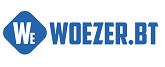 woezer.bt